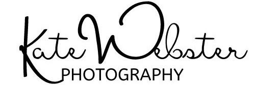 TravellerKate Photography